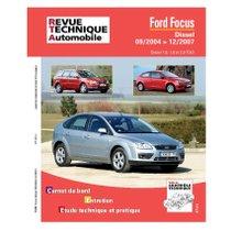 Revue-Technique-Automobile-Ford-Focus-Diesel-2004_2007-59858