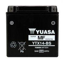 BATTERIE-MOTO-YTX14-BS-812140-YUASA-264689