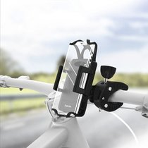 SUPPORT-UNIVERSEL-VELO-SMARTPHONE-5-A-9CM-268869