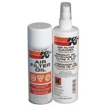 Kit-nettoyage-filtre-à-air-K&N-30219