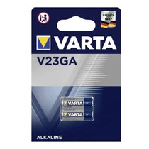 PILE-V23GA-X2-4223101402-VARTA-242908