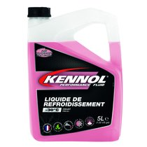 Liquide-de-refroidissement-Kennol-5L-264976