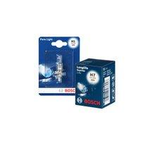 AMPOULE-H1-X1-55W-ULTRA-WHITE-BOSCH-265807