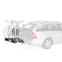 Porte-vélos-Thule-Ride-On-3-vélos-basculant-63531