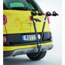 Porte-vélos-suspendu-Mottez-2-Vélos-288875-02