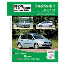 Revue-Technique-Automobile-Renault-Scenic-II-Diesel-2003_2009-48465