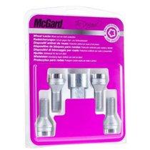 BOULONS-ANTIVOL-27015-MCGARD-40511