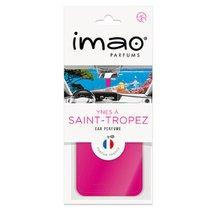 CARTE-PARFUMEE-YNES-A-SAINT-TROPEZ-IMAO-299093
