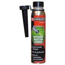 Nettoyant-injection-essence-FACOM-98520