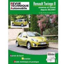 Revue-Technique-Automobile-Renault-Twingo-(-de-04-1993-à-06-2007-)-100120