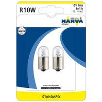 AMPOULE-NARVA-R10W-12V-218313