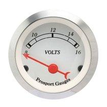 VOLTMETRE-CT-VO-003-EUROTUNING-108804