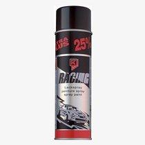 BOMBE-RACING-NOIR-BRILLANT-500ML-288905-AUTOK-92777