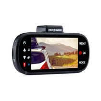 DASH-CAM-HD-512GW-GPS-NEXTBASE-297836