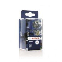 COFFRET-H1-MINIBOX-BOSCH-91936