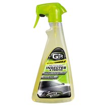 Nettoyant-insectes-GS27-108990