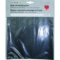 PAPIER-ABRASIF-EAU-P1000-746011-AUTOK-16696