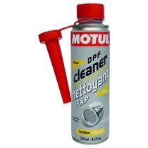 Nettoyant-FAP-diesel-Motul-288332