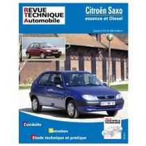 Revue-Technique-Automobile-Citroën-Saxo-1996_2004-100177