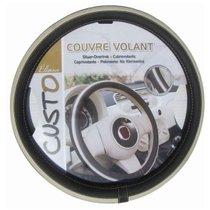 COUVRE-VOLANT-ELEGANCE-190080-CUSTO-293414