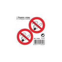 ADHESIF-DEFENSE-DE-FUMER-X2-115800-CADOX-23674