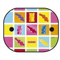 LOT-DE-2-PARE-SOLEIL-LATERAUX-HARIBO-289126