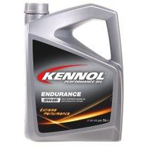Huile-Kennol-Endurance-5W40-5L-48998