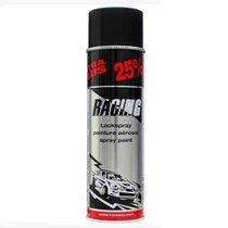 BOMBE-RACING-NOIR-MAT-500ML-288921-AUTOK-92779