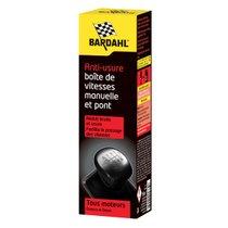 Anti-usure-boîte-de-vitesse-manuelle-14864