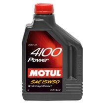 Huile-Motul-4100-Power-15W50-2L-15315