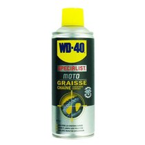 GRAISSE-CHAINE-400ML-SPRAY33788-WD40-264700