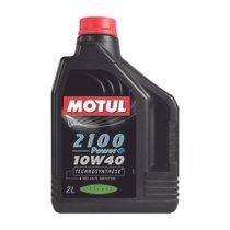 Huile-Motul-2100-Power-Plus-10W40-Essence-2L-15306