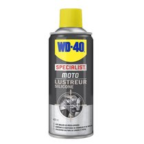LUSTRANT-SILICONE-400ML-SPRAY33021-WD40-264697