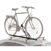 Porte-vélo-Montblanc-Euromat-Bike-11103