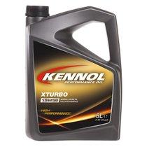 KENNOL-XTURBO-15W50-5L-48994