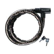 Câble-renforcé-à-clé-63502