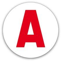 DISQUE-A-OFFICIEL-ADHESIF-CARLINEA-207548