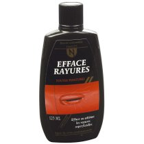 Efface-rayures-47767