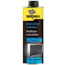 Deshuilant-radiateur-54955