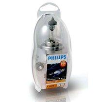 COFFRET-SECOURS-H4-PHILIPS-37368