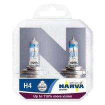 COFFRET-H4-12V-60_55W-RP110-NARVA-218326