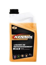 KENNOL-Liquide-de-Refroidissement-37°C-FOF-2L-230596