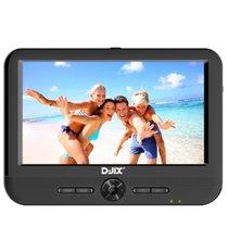 KIT-2-ECRANS-7-POUCES-1-DVD-DJIX-295045