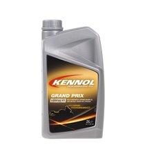 KENNOL-GRAND-PRIX-10W50-4T-2L-53713