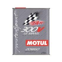 Huile-Motul-300V-Le-Mans-20W60-2L-51650