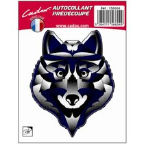 MINISTICKER-LOUP-156604-CADOX-218988
