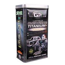 Coffret-lustreur-titanium-black-GS27-55482