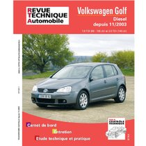 Revue-Technique-Automobile-Volkswagen-Golf-V-(-de-11-2003-)-48474