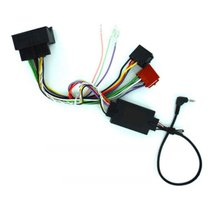 INTERFACE-COMMANDE-VOLANT-CTSVW002PAE-PIONEER-94675