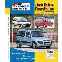 Revue-technique-de-la-Citroën-Berlingo-ESSENCE-ET-DIESEL-100178
